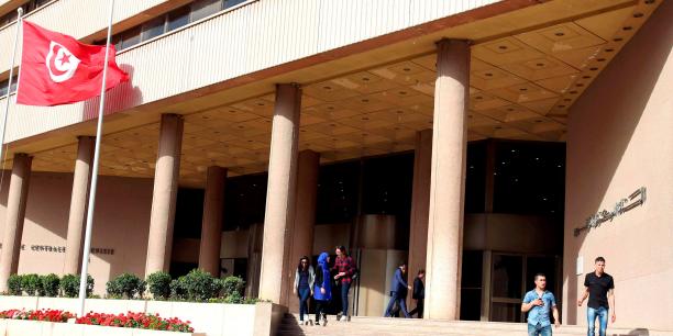 La Banque centrale de Tunisie augmentera son taux directeur de 0,50 %.