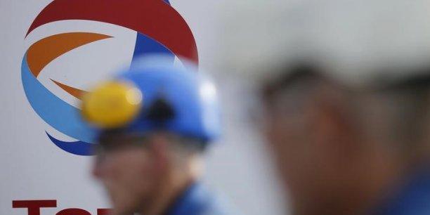 Le fonds de capital risque du pétrolier a investi 160 millions d'euros depuis 2008.