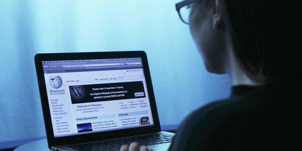 L'encyclopédie en ligne Wikipédia sera inaccessible en Turqiue tant que certains articles n'auront pas été retirés.