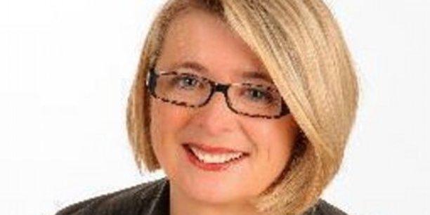 Corinne Erhel avait 50 ans et s'était illustrée à l'Assemblée nationale pour ses nombreux rapports autour de l'économie numérique.