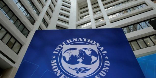 L'Accord triennal entre le FMI et le Togo, au titre de la Facilité Elargie de Crédit (FEC), devrait permettre à ce dernier de recevoir au total 241,5 millions de dollars en appui aux réformes économiques et financières.