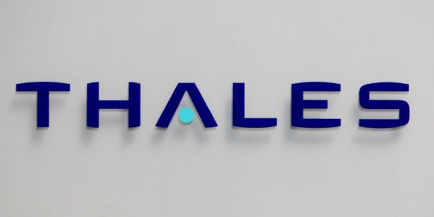 Le fonds d'investissement Latour Capital a finalement conclu que l'activité billettique de Thales, qui a réalisé 190 millions d'euros de chiffre d'affaires en 2016, était in fine trop éloignée de ses priorités d'investissement.