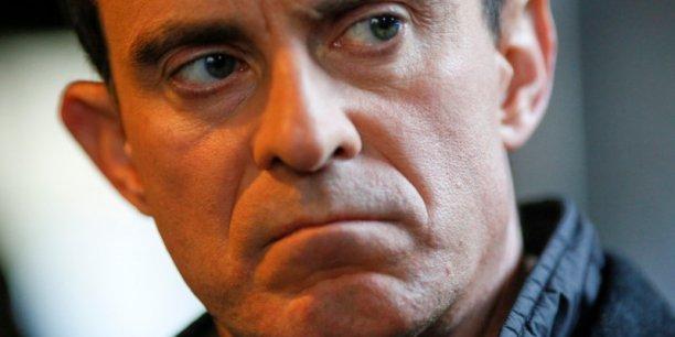 [Le] Parti socialiste est mort, il est derrière nous a justifié Manuel Valls après avoir déclaré, un peu vite semble-t-il, sa candidature aux législatives pour la majorité présidentielle. Problème, il semble être allé un peu vite en besogne et de fait se retrouve dans une situation très inconfortable.