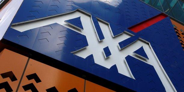 En introduisant une partie de ses activités américaines à la bourse de New York, Axa renouvelle sa volonté d'élargissement.