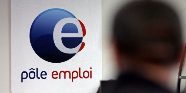 Le chomage en zone euro plus eleve que les chiffres officiels[reuters.com]