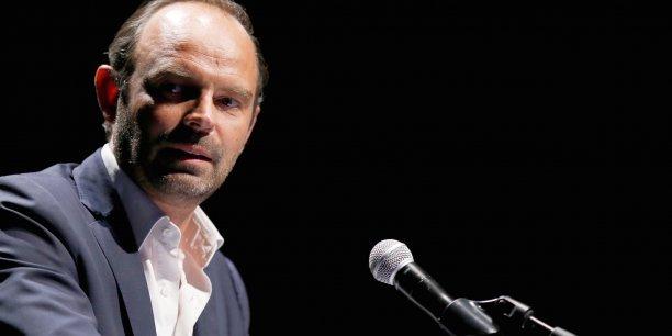 Après la nomination d'Edouard Philippe, député-maire du Havre Les Républicains, au poste de Premier ministre, les réactions s'enchaînent dans la sphère politique.