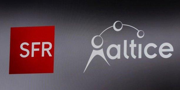 En rachetant Media Capital, Altice veut notamment développer de nouvelles chaînes et formats télévisés.