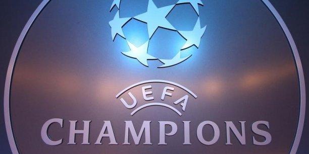 Champions League Facebook: La Champions League Bientôt Diffusée Sur Facebook