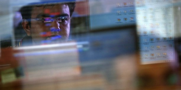 Plus de huit entreprises sur dix ont été victimes de tentative de fraude en 2016. Un chiffre en hausse.