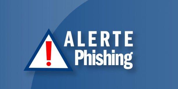 L'institution dirigée par François Villeroy de Galhau  invite à signaler les courriels frauduleux sur le site du gouvernement www.internet-signalement.gouv.fr.