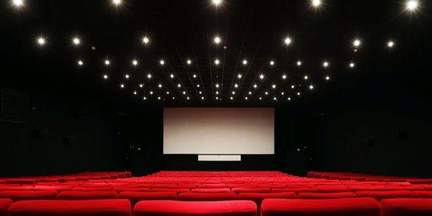 ID Ciné, développe actuellement quatre projets de cinéma dans des villes moyennes.