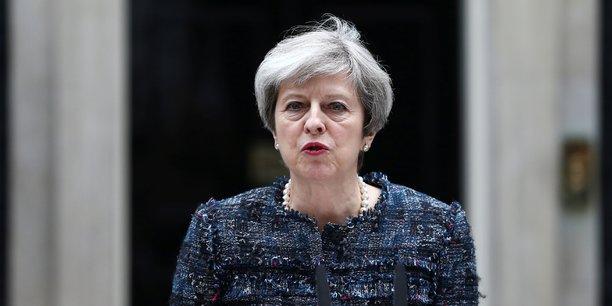 Nous sommes en train de préparer le plus grand projet d'extension des droits et des protection pour les employés jamais réalisé par un gouvernement conservateur, a souligné Theresa May dans le Financial Times.