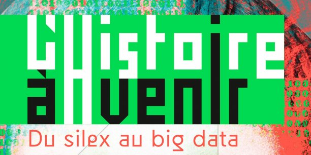 La constitution de bases de données numériques immenses interroge sur le travail futur des historiens. La compétence des historiens peut-elle aider à mieux comprendre les enjeux du big data ? C'est l'un des thèmes de l'événement