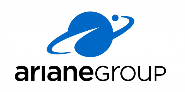 Devient ArianeGroup — Airbus Safran Launchers