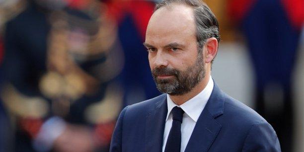 Le premier ministre Edouard Philippe confirme que la réforme du code du travail sera appliquée via les ordonnances. Mais il assure que des discussions auront lieu avec les syndicats lors de rencontres bilatérales