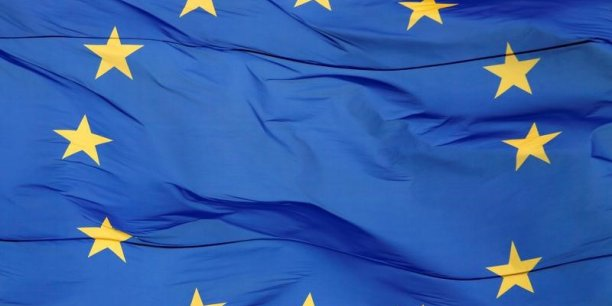 Selon l'Office européen des brevets (OEB), l'Europe exporte cinq fois plus de brevets qu'elle n'en importe de Chine. Les rapports sont de 1 à 2 avec la Corée du Sud et de 1 à 2,5 avec les Etats-Unis. Il n'y a qu'avec le Japon que les échanges de brevets sont à peu près à l'équilibre.