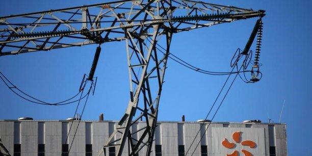 EDF cède EDF Polska à PGE pour 1,1 milliard d'euros — EDF
