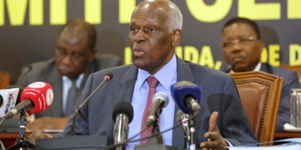 Rumeurs autour de l'etat de sante du president angolais[reuters.com]