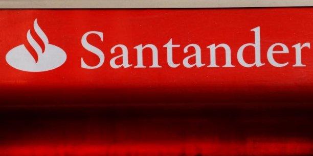 Santander et bankia donnes favoris pour sauver banco popular[reuters.com]