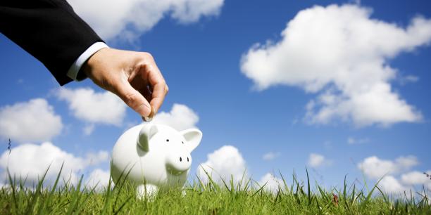 Le livret A détrône encore l'assurance-vie — Epargne