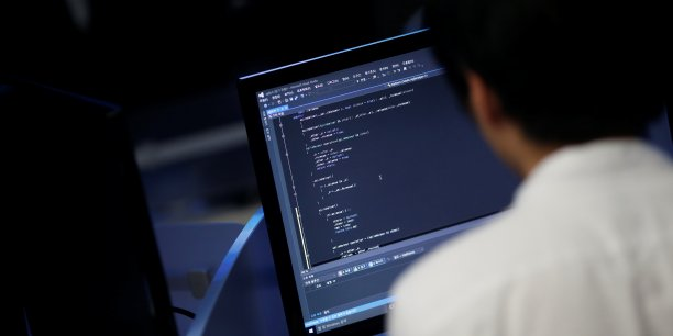 Face à la multiplication des cyberattaques, le directeur de l'agence européenne ENISA a demandé une hausse du budget.