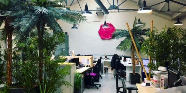 Cet incubateur, dédié aux startups de la SexTech en phase d'amorçage, fournira le support et la connaissance des équipes de la marque Dorcel, y compris si besoin, un accès facilité aux contenus, via une plate-forme pour les développeurs.