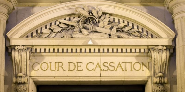 Dans un arrêt du 11 mai, la Cour de cassation a donné raison à un organisme de cautionnement face à un couple d'emprunteurs qui souhaitaient effectuer une donation à leurs enfants.