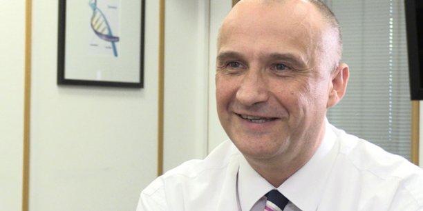 Eric Schulz arrive au sein d'Airbus dans un environnement compliqué avec les enquêtes lancées en Grande-Bretagne et en France.