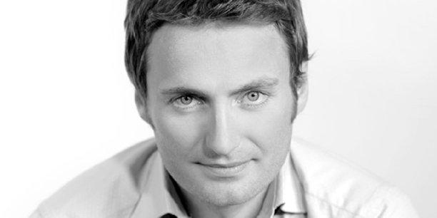 Christophe Haag