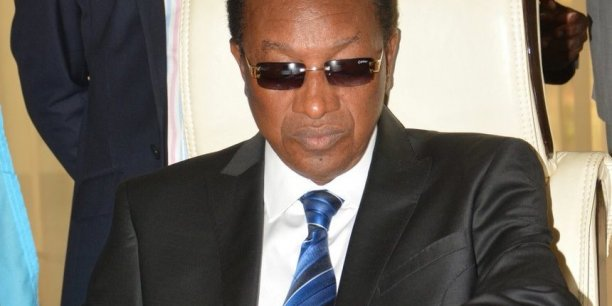 Bruno Tshibala n'a pas manqué d'égratigner au passage la gestion de ses prédécesseurs.