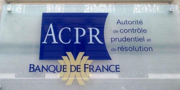 Lutte contre le blanchiment de capitaux: BNP Paribas sanctionnée