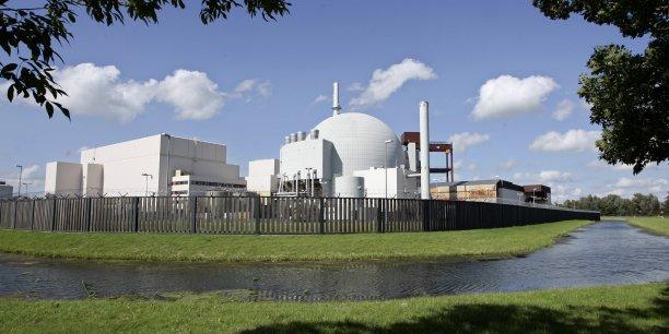 """Résultat de recherche d'images pour """"nucléaire"""""""