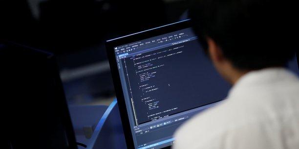 La Nouvelle-Aquitaine totalise plus de 48.000 emplois liés au numérique.