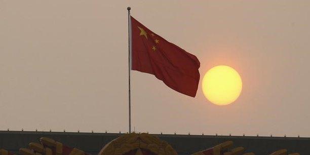 Une enquête ouverte en mai 2016 par l'exécutif européen a démontré selon la Commission que l'industrie chinoise bénéficiait notamment de prêts préférentiels et de remboursements d'impôts lui permettant d'exporter à des prix artificiellement bas.