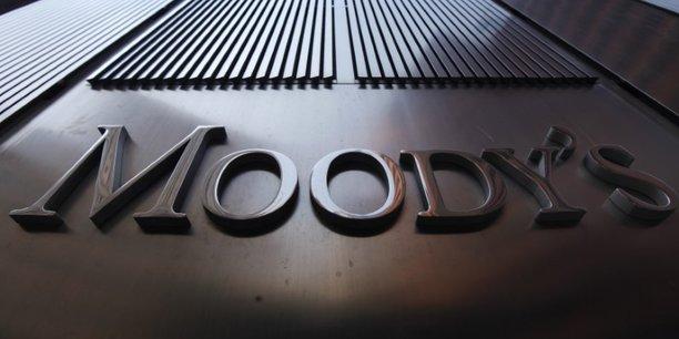 Après quelques mois d'hésitations, Moody's vient de rejoindre Fitch Rating et Standard & Poor's en abaissant la note souveraine de l'Afrique du Sud