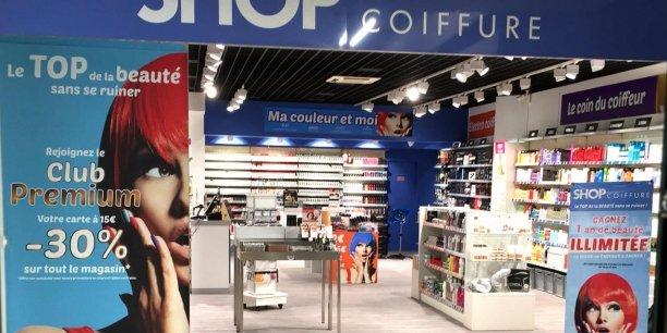 Shop Coiffure Pourrait Ouvrir Son Capital