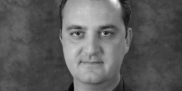 Thierry Rochet, P-dg de Appart'City, spécialiste de la résidence tourisme basé à Montpellier.