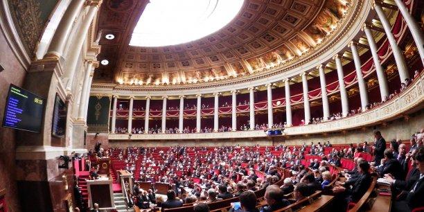 Par 412 voix contre 74 et 62 abstentions, les députés ont adopté définitivement, mercredi 9 août au soir, le volet final du projet de loi pour la moralisation de la vie politique.