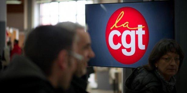 La CGT craint que la baisse des cotisations en échange de la hausse de la CSG entraîne un affaiblissement de la Sécurité sociale, avec un risque de dégradation de la qualité des services et une élévation de leurs coûts.