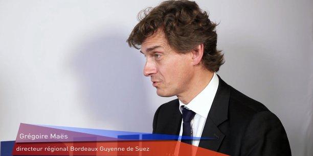 Grégoire Maës : Le métier a beaucoup évolué et cela va continuer.