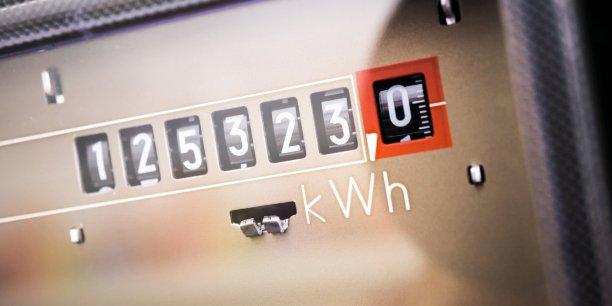 Le Médiateur de l'Énergie livre son bilan après 10 ans d'action.