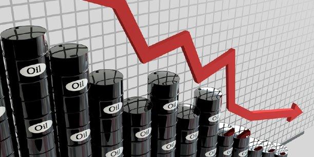 Cameroun : les revenus du pétrole et du gaz en nette hausse, malgré la baisse des volumes