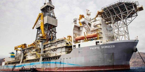 """Résultat de recherche d'images pour """"Guinée, conakry, blocs pétroliers"""""""