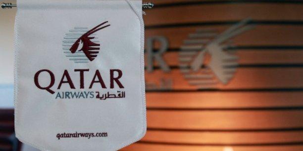 Qatar airways maintient son plan de croissance malgre la crise[reuters.com]