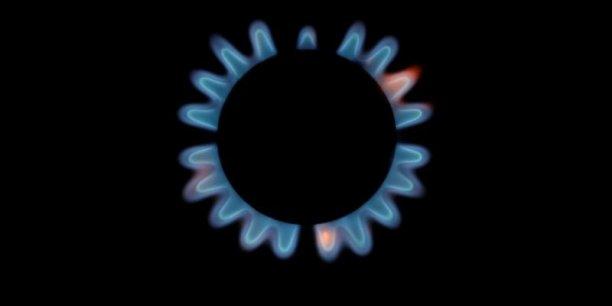 Decision en vue sur l'avenir des tarifs du gaz[reuters.com]