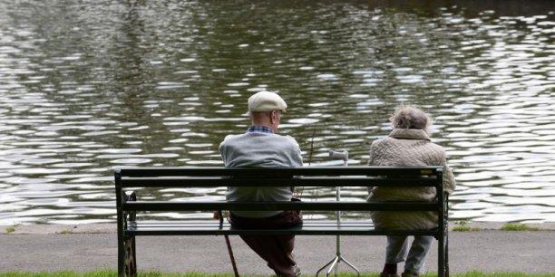 Estimer le montant de ses revenus à la retraite est plus qu'utile, tant l'écart peut être conséquent avec le dernier revenu en tant qu'actif.