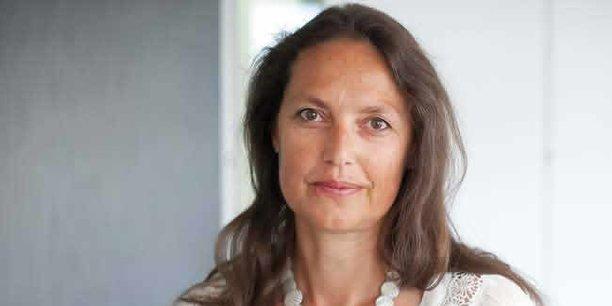 Muriel Barnéoud, nommée administratrice indépendante pour Akka Technologies.