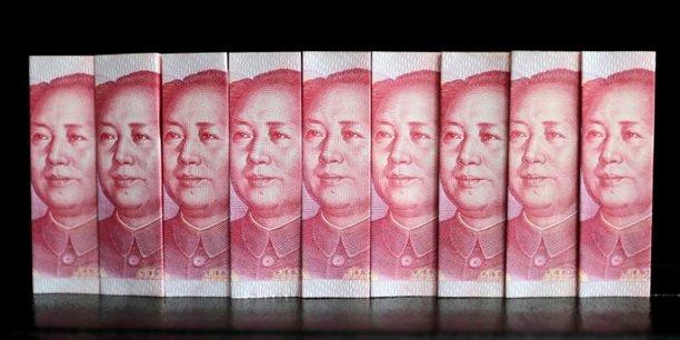L'enquête annuelle China Private Wealth Report souligne que ces fortunés sont passés de 180.000 à 1,6 million, entre 2006 et 2016.