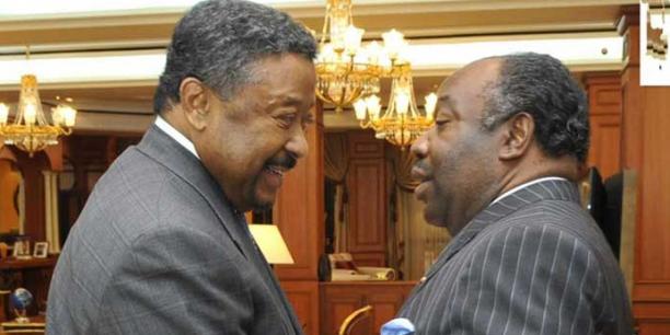 Un journal d'opposition interdit de parution, deux médias pris pour cible — Gabon