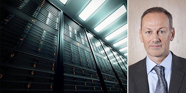 Thumbnail for Datacenters : comment Cap DC devient incontournable en Afrique